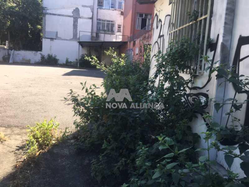 IMG_4890 - Outros à venda Rua Jardim Botânico,Jardim Botânico, Rio de Janeiro - R$ 15.000.000 - NSOU00001 - 3