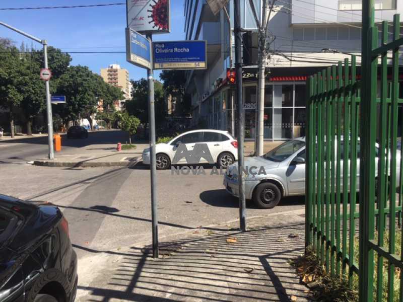 IMG_4894 - Outros à venda Rua Jardim Botânico,Jardim Botânico, Rio de Janeiro - R$ 15.000.000 - NSOU00001 - 7