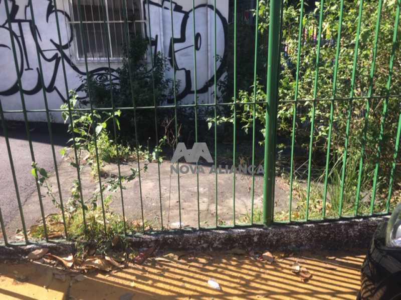 IMG_4897 - Outros à venda Rua Jardim Botânico,Jardim Botânico, Rio de Janeiro - R$ 15.000.000 - NSOU00001 - 9