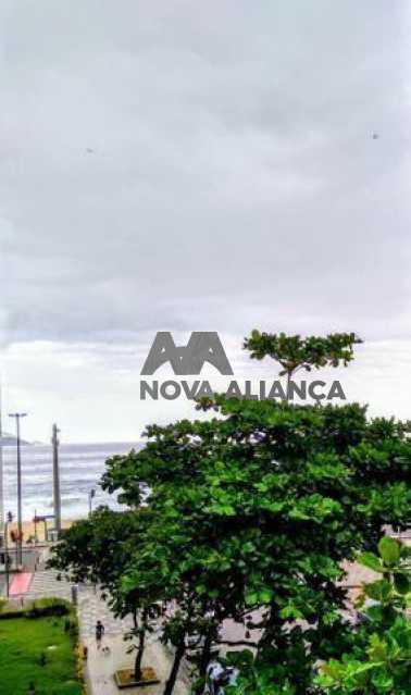 a1. - Apartamento 3 quartos à venda Leblon, Rio de Janeiro - R$ 2.800.000 - NIAP32017 - 3
