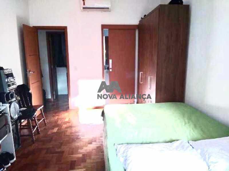 a3. - Apartamento 3 quartos à venda Leblon, Rio de Janeiro - R$ 2.800.000 - NIAP32017 - 4
