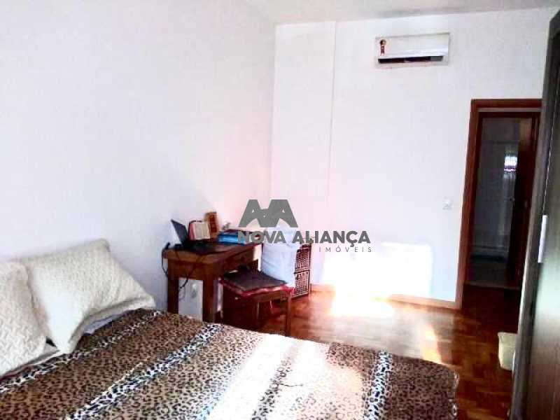 a4. - Apartamento 3 quartos à venda Leblon, Rio de Janeiro - R$ 2.800.000 - NIAP32017 - 5