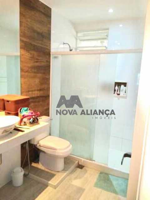 a5. - Apartamento 3 quartos à venda Leblon, Rio de Janeiro - R$ 2.800.000 - NIAP32017 - 6