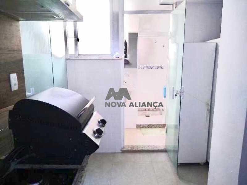 a6. - Apartamento 3 quartos à venda Leblon, Rio de Janeiro - R$ 2.800.000 - NIAP32017 - 7