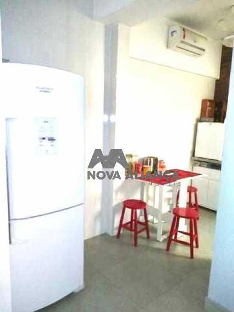 a7. - Apartamento 3 quartos à venda Leblon, Rio de Janeiro - R$ 2.800.000 - NIAP32017 - 8