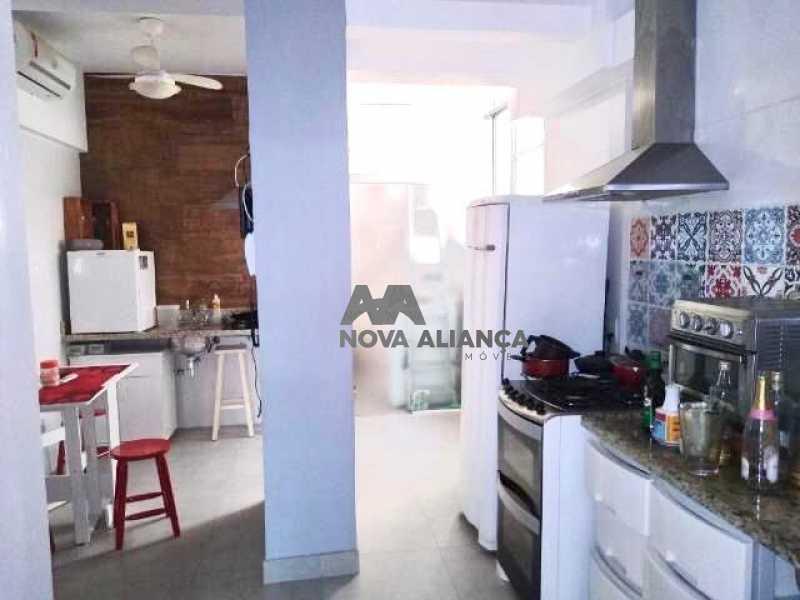 a8. - Apartamento 3 quartos à venda Leblon, Rio de Janeiro - R$ 2.800.000 - NIAP32017 - 9