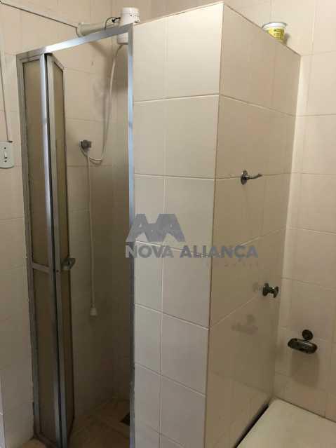 2d41f1c4-a526-4249-aef5-0c66f0 - Apartamento à venda Leme, Rio de Janeiro - R$ 635.000 - NBAP00546 - 4