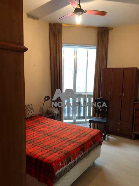 3c2b44b1-95f4-4222-b2b2-75b0f3 - Apartamento à venda Leme, Rio de Janeiro - R$ 635.000 - NBAP00546 - 5