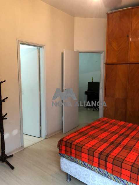 6d914b51-6705-4efa-94f3-1f31ce - Apartamento à venda Leme, Rio de Janeiro - R$ 635.000 - NBAP00546 - 6