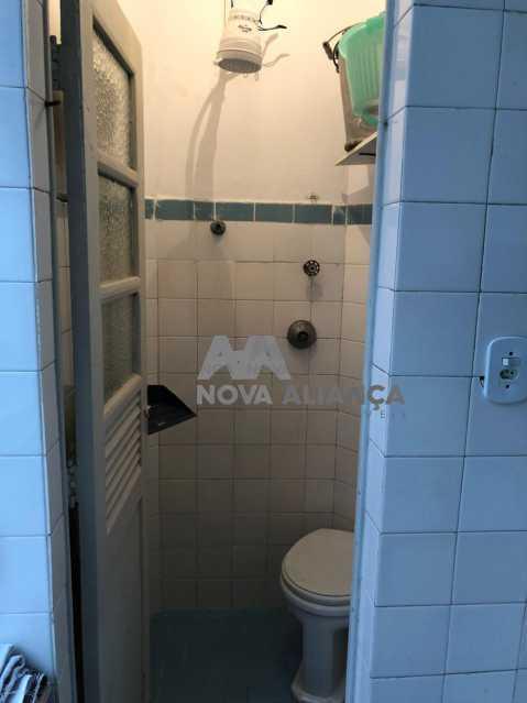 18e1c221-2820-4fdd-a101-0c75cd - Apartamento à venda Leme, Rio de Janeiro - R$ 635.000 - NBAP00546 - 8