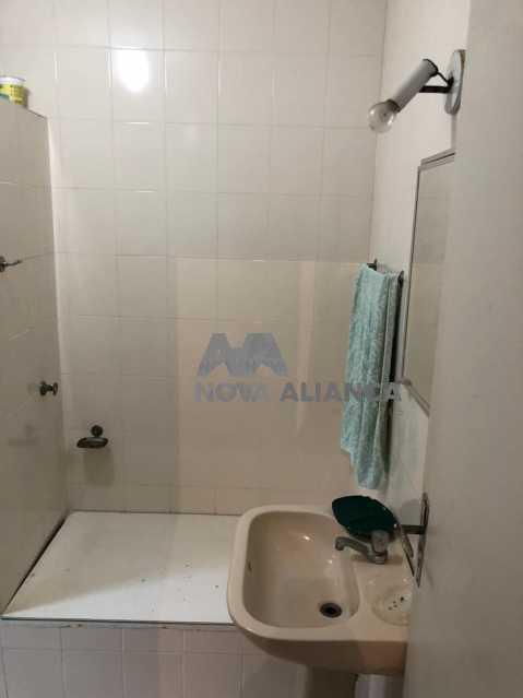 52eaf406-60d5-4038-a5bd-ccbc07 - Apartamento à venda Leme, Rio de Janeiro - R$ 635.000 - NBAP00546 - 11