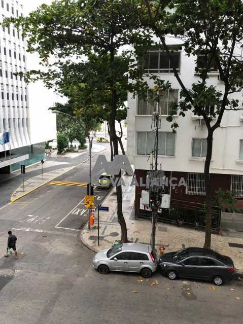 64f155f9-7123-4e21-b387-e52580 - Apartamento à venda Leme, Rio de Janeiro - R$ 635.000 - NBAP00546 - 12