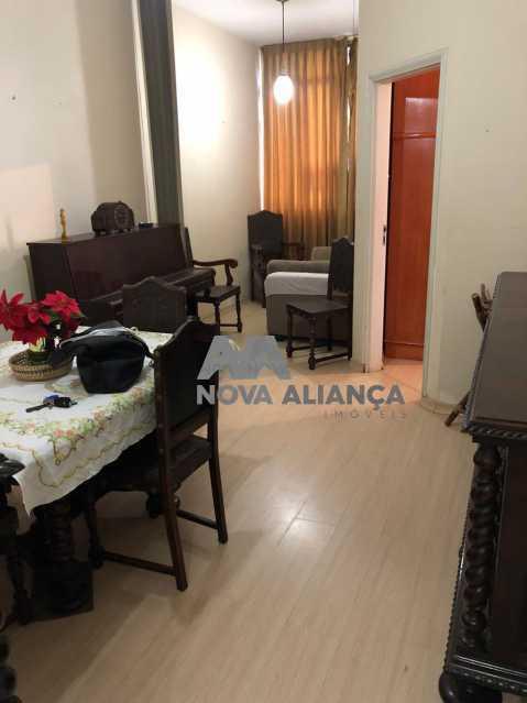 83dd94da-2cfa-4afb-b739-084d7d - Apartamento à venda Leme, Rio de Janeiro - R$ 635.000 - NBAP00546 - 13