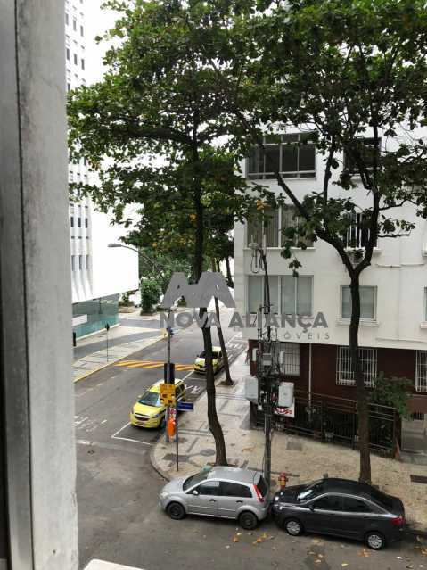 260ba569-6611-49ae-afe7-02e9a0 - Apartamento à venda Leme, Rio de Janeiro - R$ 635.000 - NBAP00546 - 14