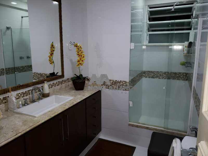 19fcc04c-c619-41c8-be82-d543e2 - Apartamento à venda Avenida Oswaldo Cruz,Flamengo, Rio de Janeiro - R$ 2.300.000 - NFAP40261 - 17