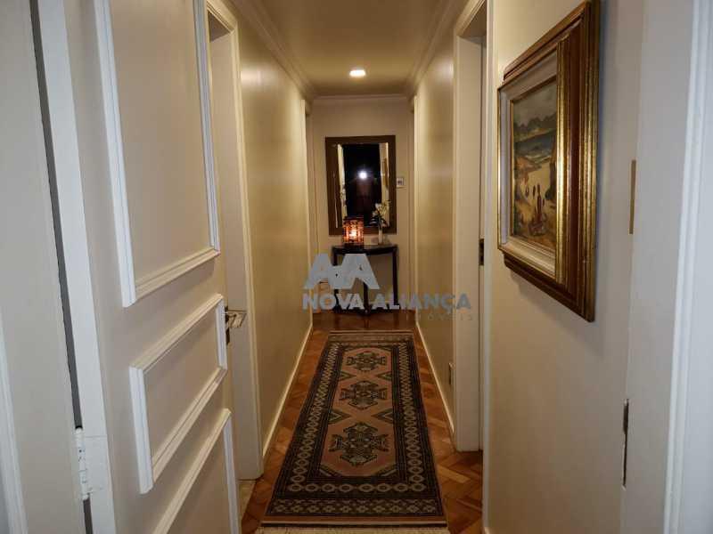 075c74ac-a4ce-4d2b-b364-b4dfda - Apartamento à venda Avenida Oswaldo Cruz,Flamengo, Rio de Janeiro - R$ 2.300.000 - NFAP40261 - 9