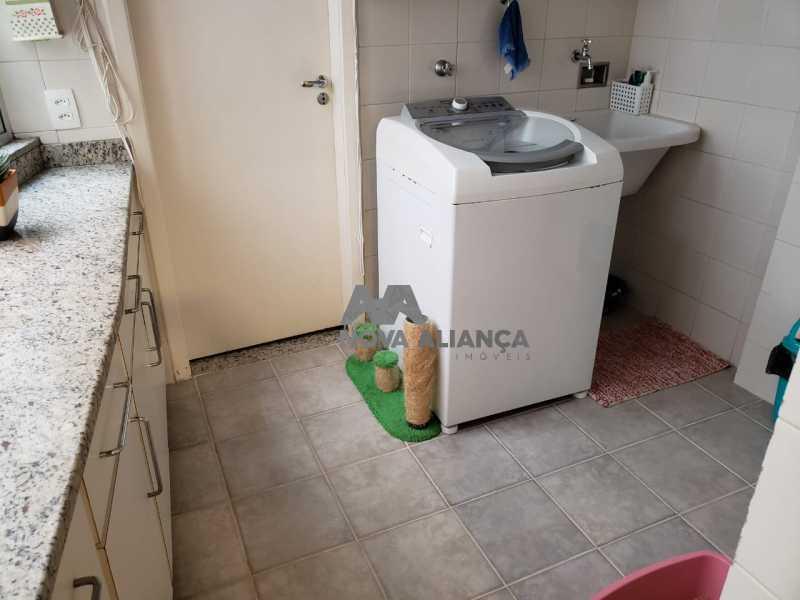 86b4bac9-b413-48b3-a7a7-d72ece - Apartamento à venda Avenida Oswaldo Cruz,Flamengo, Rio de Janeiro - R$ 2.300.000 - NFAP40261 - 21