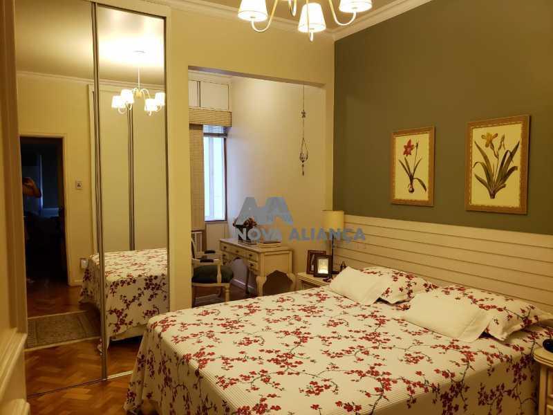 162f99e4-e89e-485e-b019-882688 - Apartamento à venda Avenida Oswaldo Cruz,Flamengo, Rio de Janeiro - R$ 2.300.000 - NFAP40261 - 11