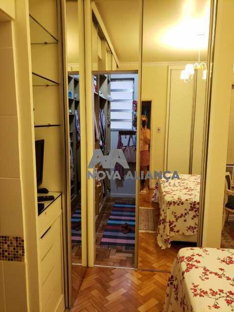 5042e8f4-0489-4f97-b139-602ab0 - Apartamento à venda Avenida Oswaldo Cruz,Flamengo, Rio de Janeiro - R$ 2.300.000 - NFAP40261 - 12