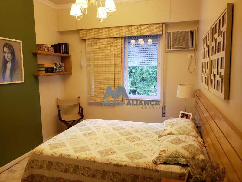 921803d6-dd4b-431c-857b-93cfb4 - Apartamento à venda Avenida Oswaldo Cruz,Flamengo, Rio de Janeiro - R$ 2.300.000 - NFAP40261 - 13