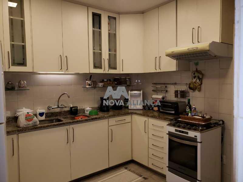 cd1d3c43-ea5c-4036-a7ae-e121e5 - Apartamento à venda Avenida Oswaldo Cruz,Flamengo, Rio de Janeiro - R$ 2.300.000 - NFAP40261 - 19