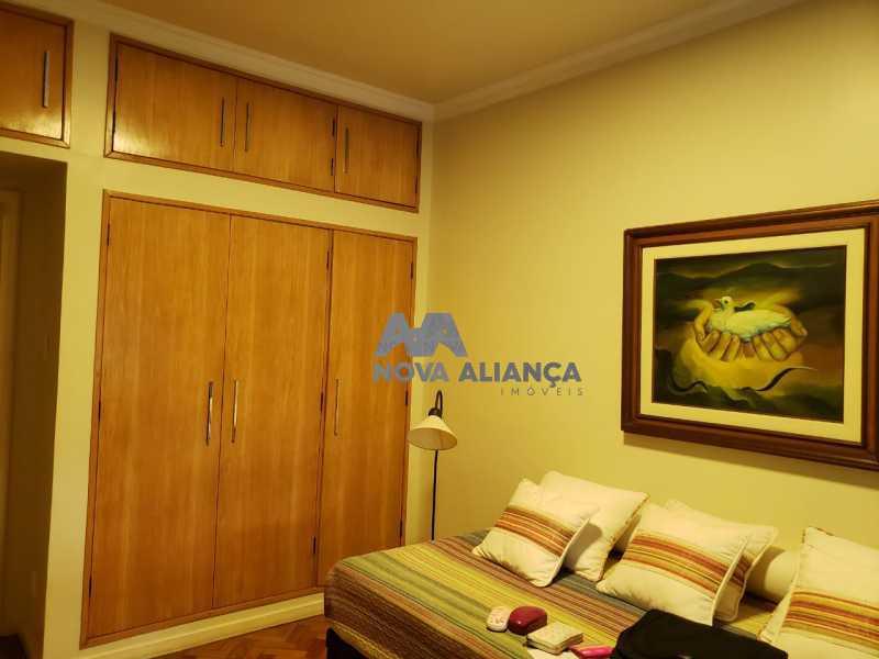 d13e1956-5912-447a-b4a4-56a918 - Apartamento à venda Avenida Oswaldo Cruz,Flamengo, Rio de Janeiro - R$ 2.300.000 - NFAP40261 - 15
