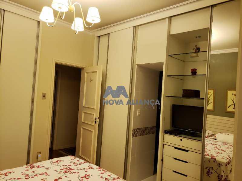 e99386b2-9139-41c0-891b-74df44 - Apartamento à venda Avenida Oswaldo Cruz,Flamengo, Rio de Janeiro - R$ 2.300.000 - NFAP40261 - 16