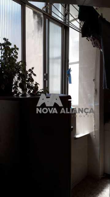 1cb0f010-b0c5-4a8d-a471-33192c - Apartamento 2 quartos à venda Riachuelo, Rio de Janeiro - R$ 300.000 - NTAP21714 - 15
