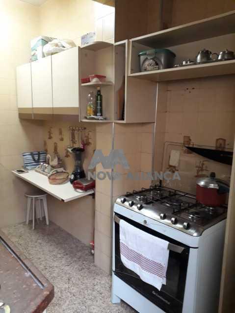 37eed422-bd83-49e2-88d0-55130a - Apartamento 2 quartos à venda Riachuelo, Rio de Janeiro - R$ 300.000 - NTAP21714 - 10