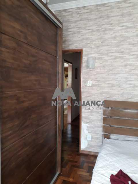 60c77325-bb92-4443-aa6f-47a8a3 - Apartamento 2 quartos à venda Riachuelo, Rio de Janeiro - R$ 300.000 - NTAP21714 - 4