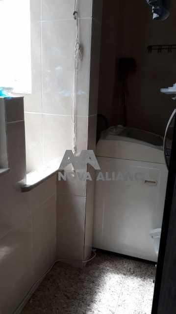 803f6127-b280-446c-a633-57e7ca - Apartamento 2 quartos à venda Riachuelo, Rio de Janeiro - R$ 300.000 - NTAP21714 - 16