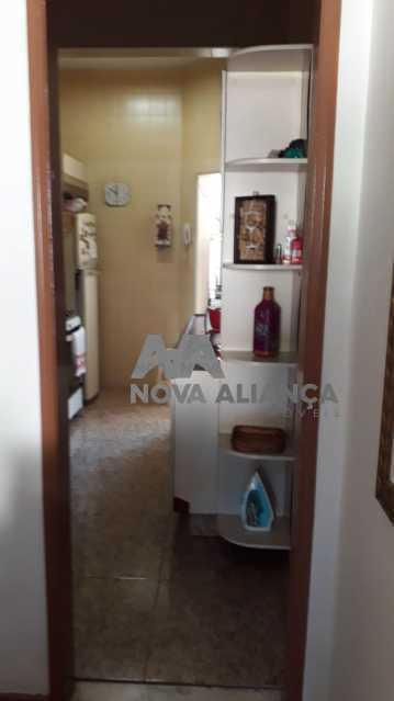 194223ec-6520-4205-bf90-7640d6 - Apartamento 2 quartos à venda Riachuelo, Rio de Janeiro - R$ 300.000 - NTAP21714 - 11
