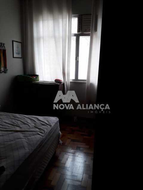 520741e3-b23b-44f8-9a12-0fb554 - Apartamento 2 quartos à venda Riachuelo, Rio de Janeiro - R$ 300.000 - NTAP21714 - 6
