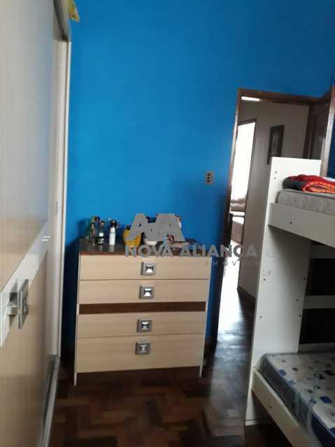 b4f9b1f7-d42b-4d42-ad35-234304 - Apartamento 2 quartos à venda Riachuelo, Rio de Janeiro - R$ 300.000 - NTAP21714 - 7