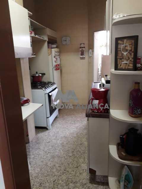 b1391f9b-aaa6-471b-8d3b-76ff51 - Apartamento 2 quartos à venda Riachuelo, Rio de Janeiro - R$ 300.000 - NTAP21714 - 12