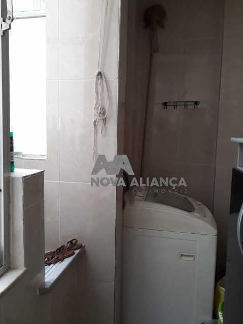 be7a8cab-92e6-4a60-840a-824b94 - Apartamento 2 quartos à venda Riachuelo, Rio de Janeiro - R$ 300.000 - NTAP21714 - 17