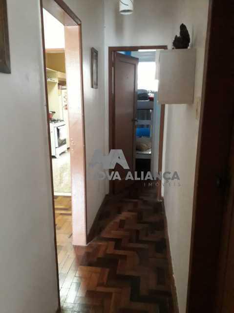 d89d5294-17ca-4007-84bd-8f855b - Apartamento 2 quartos à venda Riachuelo, Rio de Janeiro - R$ 300.000 - NTAP21714 - 8