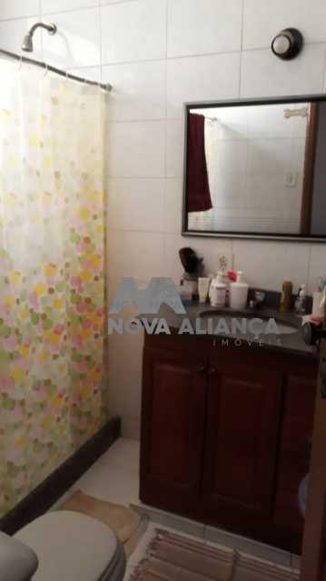 de91640c-87d8-444f-aa88-959341 - Apartamento 2 quartos à venda Riachuelo, Rio de Janeiro - R$ 300.000 - NTAP21714 - 18