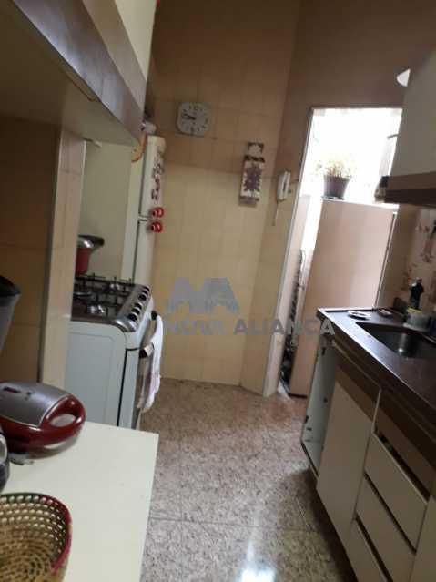 ecadcbb9-1771-4325-9a8c-5f5582 - Apartamento 2 quartos à venda Riachuelo, Rio de Janeiro - R$ 300.000 - NTAP21714 - 13