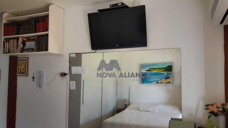 jat 9. - Casa em Condomínio à venda Rua Professor Júlio Lohman,Joá, Rio de Janeiro - R$ 2.799.000 - NICN30009 - 10