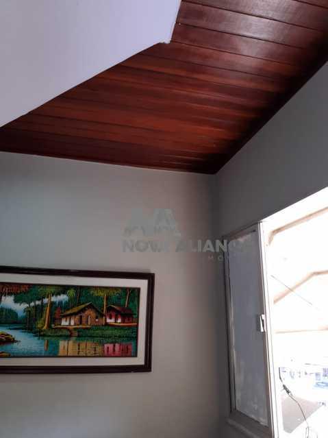 WhatsApp Image 2020-05-22 at 1 - Apartamento à venda Rua Coronel Ribeiro Gomes,São Conrado, Rio de Janeiro - R$ 200.000 - NCAP10924 - 4