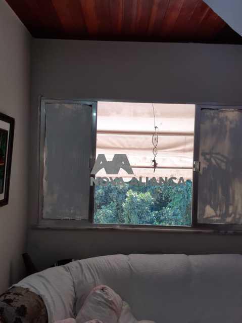 WhatsApp Image 2020-05-22 at 1 - Apartamento à venda Rua Coronel Ribeiro Gomes,São Conrado, Rio de Janeiro - R$ 200.000 - NCAP10924 - 5