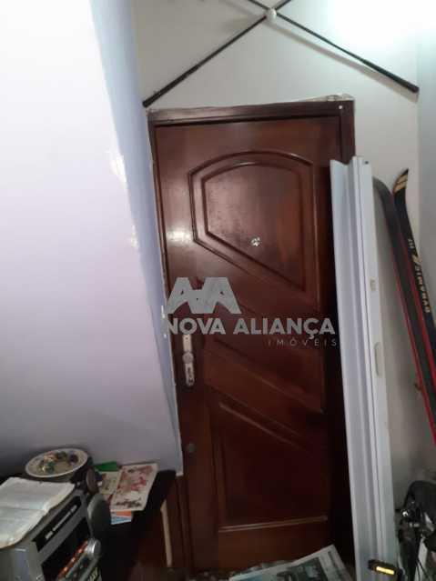 WhatsApp Image 2020-05-22 at 1 - Apartamento à venda Rua Coronel Ribeiro Gomes,São Conrado, Rio de Janeiro - R$ 200.000 - NCAP10924 - 6