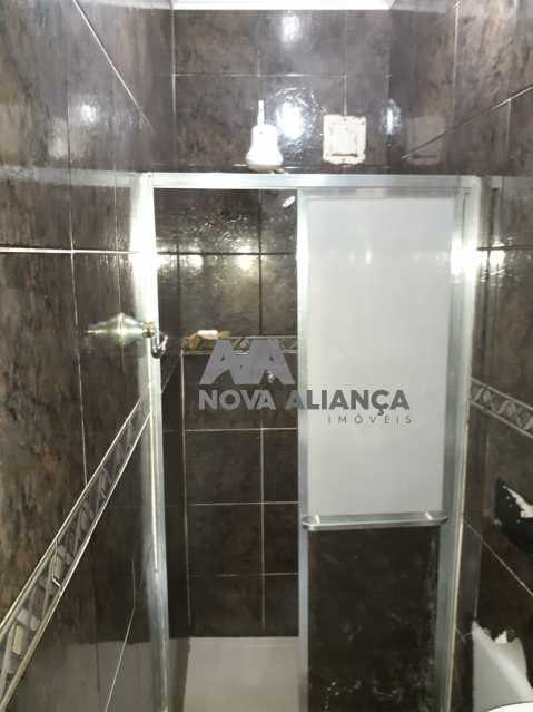 WhatsApp Image 2020-05-22 at 1 - Apartamento à venda Rua Coronel Ribeiro Gomes,São Conrado, Rio de Janeiro - R$ 200.000 - NCAP10924 - 7