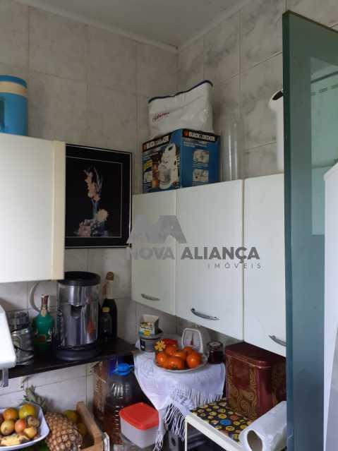 WhatsApp Image 2020-05-22 at 1 - Apartamento à venda Rua Coronel Ribeiro Gomes,São Conrado, Rio de Janeiro - R$ 200.000 - NCAP10924 - 1