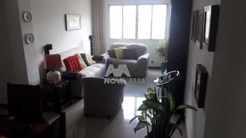 IMG-20200527-WA0098 - Apartamento à venda Rua São Francisco Xavier,São Francisco Xavier, Rio de Janeiro - R$ 320.000 - NTAP31377 - 6