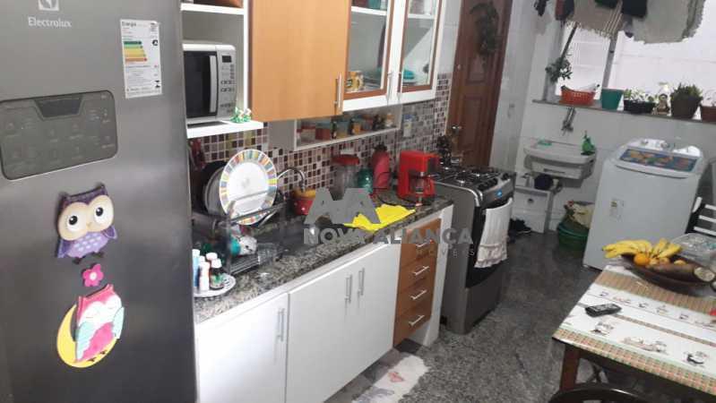 IMG-20200527-WA0110 - Apartamento à venda Rua São Francisco Xavier,São Francisco Xavier, Rio de Janeiro - R$ 320.000 - NTAP31377 - 7