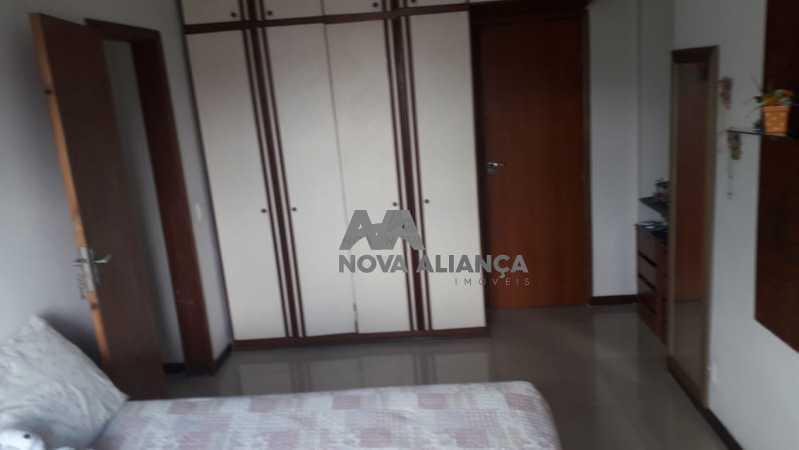 IMG-20200527-WA0109 - Apartamento à venda Rua São Francisco Xavier,São Francisco Xavier, Rio de Janeiro - R$ 320.000 - NTAP31377 - 8