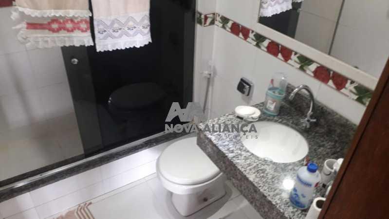 IMG-20200527-WA0108 - Apartamento à venda Rua São Francisco Xavier,São Francisco Xavier, Rio de Janeiro - R$ 320.000 - NTAP31377 - 9