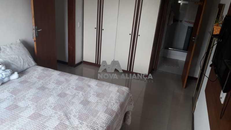 IMG-20200527-WA0107 - Apartamento à venda Rua São Francisco Xavier,São Francisco Xavier, Rio de Janeiro - R$ 320.000 - NTAP31377 - 10